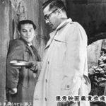 「年齢を誤魔化して陸軍に入ることは可能だった」そうだ 黒澤勇氏の上司の日高藤吉郎氏