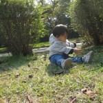 子供たちの読書感想文終了、意味不明の文章を読む不快感