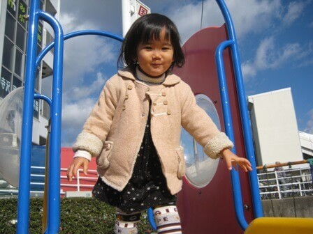 海田総合公園で熱気球搭乗体験があるようですね
