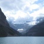 写真で振り返るカナダ旅行3日目