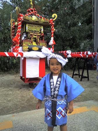 08-10-11_お神輿