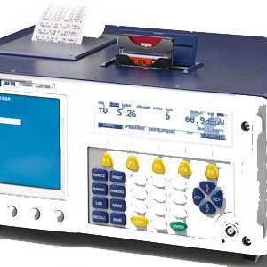 KWS Messtechnik alles für den Profi wie WIKO Kabel-TV CATV & SAT Technik Ing. Winterer kws_electronic__wiko_winterer