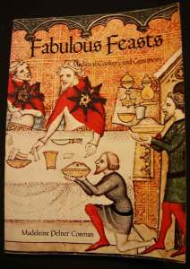 FabulousFeasts
