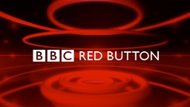 bbc red button