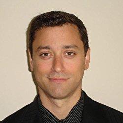 Aaron Eitan Meyer