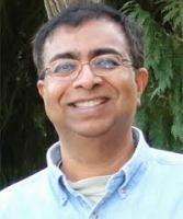 Ahmed Vanya