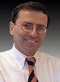 Eli E. Hertz