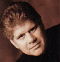 Lee Kaplan
