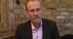Robert Verkaik