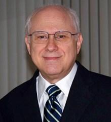 William Katz