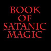 Satanism and How to Summon Demons
