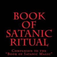 Satanic Rituals, Sex Magic and Evil Debauchery in Germany with Aleister Nacht!!!!!