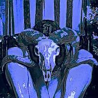 Amicus Curiae / My Succubus / The Satanic Coven