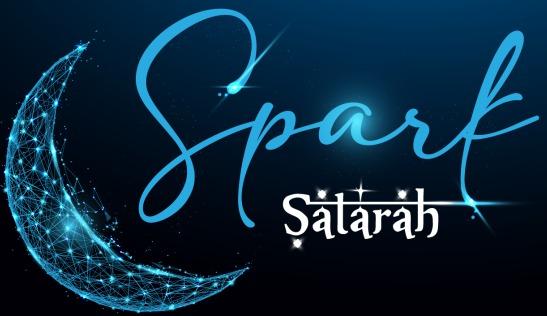 Spark - Satarah