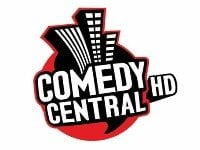 comedycentralhd