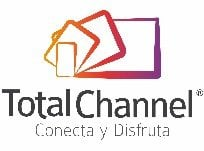 totalchannel