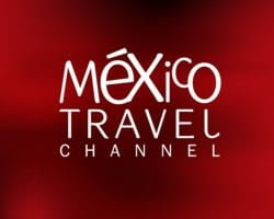 mexico-travel-channel