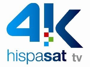 hispasat4Ktv-color