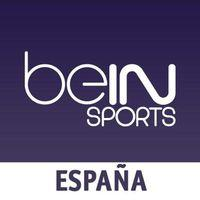 beinsports-espana
