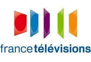 france-televisions1