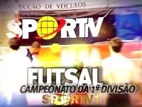 sport-tv