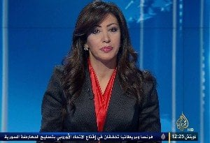 aljazeera-hd