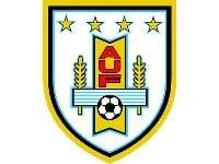 uruguay-futbol