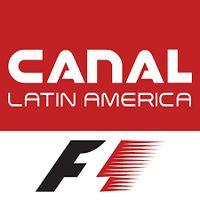 Canal F1