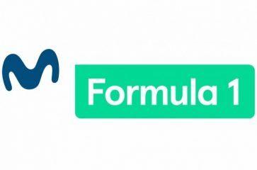 Movistar F1