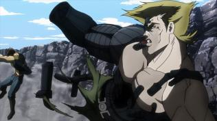 skydiving with stroheim (4)