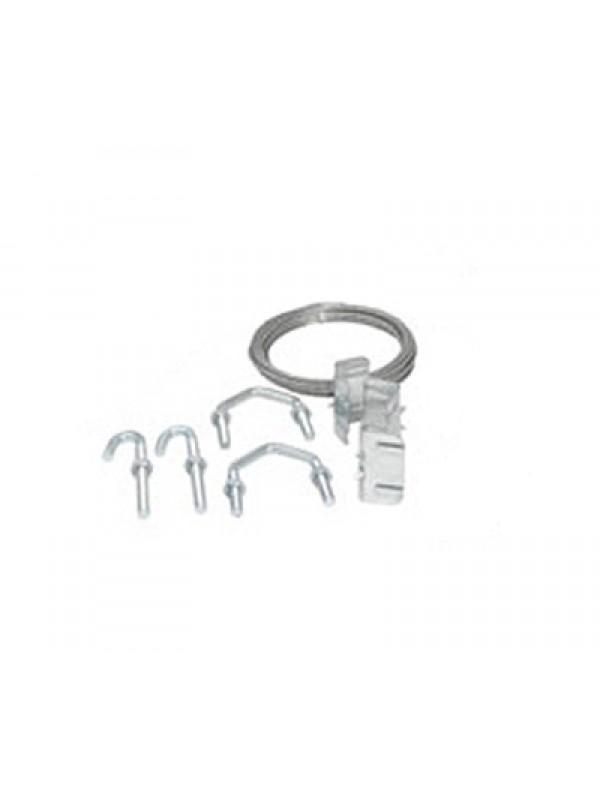 Mounting Brackets : Lashing Kit for Aerial Brackets (38mm