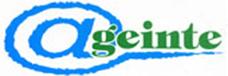 Logo Ageinte