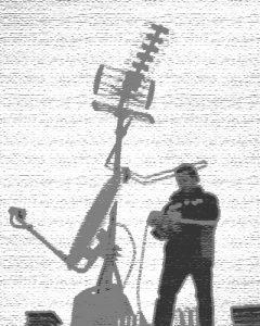 antenas-sevilla1d