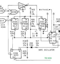 2 rate oscillator circuit [ 1252 x 1092 Pixel ]