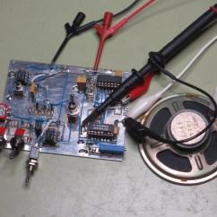 Federal Signal Pa300 Siren Wiring Diagram Old Emg 89 Pa 300 System Setup