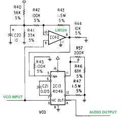 Federal Signal Wig Wag Wiring Diagram Ixl Tastic Silhouette Pa200 Lights