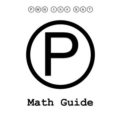 satdude « SAT prep and applying to college
