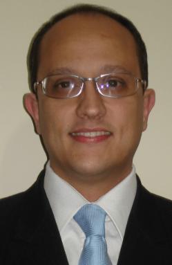 Fabiano Leitoguinho Rossi