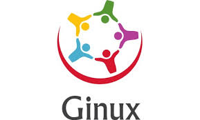 Ginux