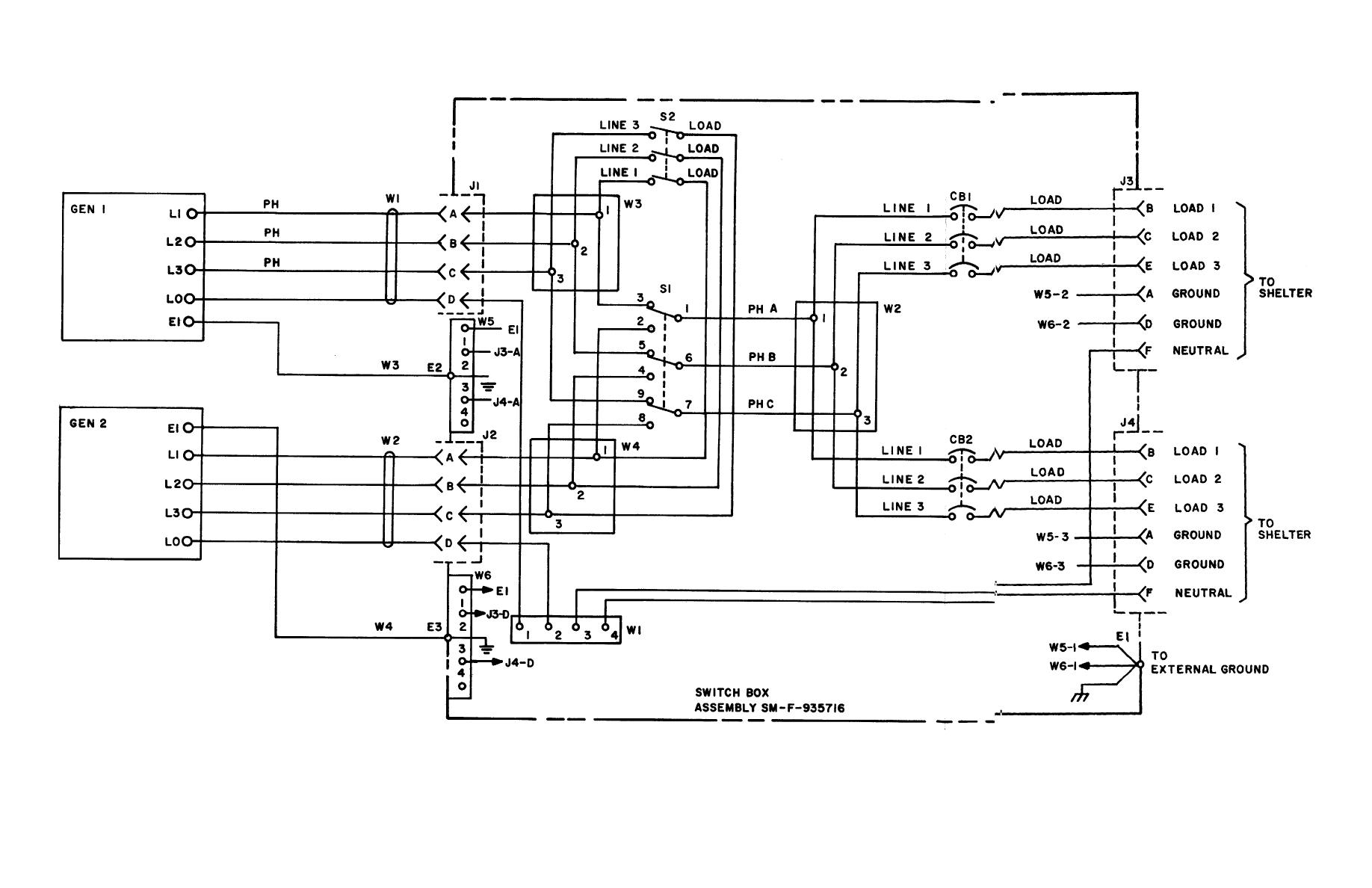 Schematic Wiring Diagram Fantastic Fan Wiring Diagram