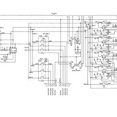 Distribution Board Wiring Diagram 2006 Vtx 1300 Panel Get Free Image About