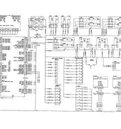 7 to 7 wire diagram [ 1836 x 1188 Pixel ]