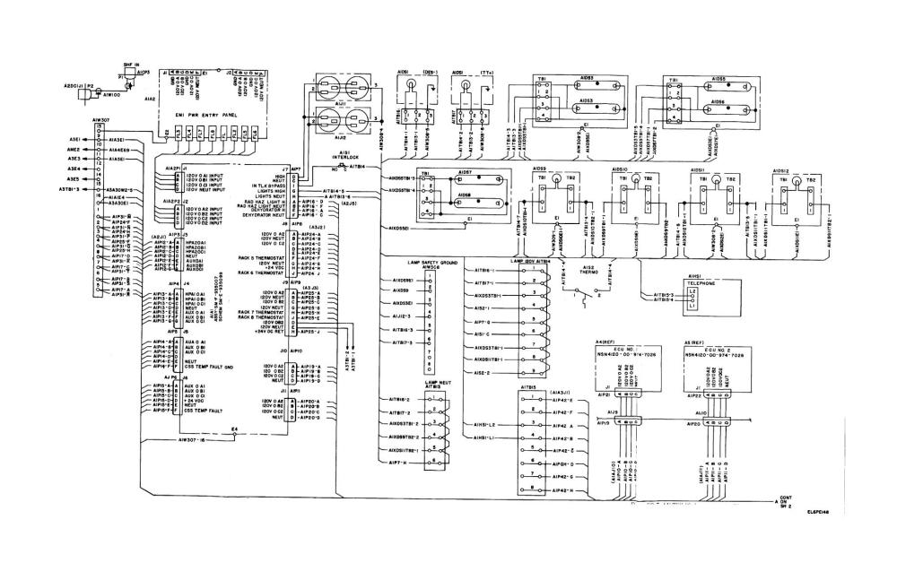 medium resolution of 7 to 7 wire diagram