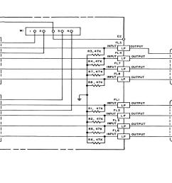 wiring diagram or schematic wiring diagram insideschematic diagram wiring wiring diagram user wiring diagram schematic vw [ 1836 x 1188 Pixel ]