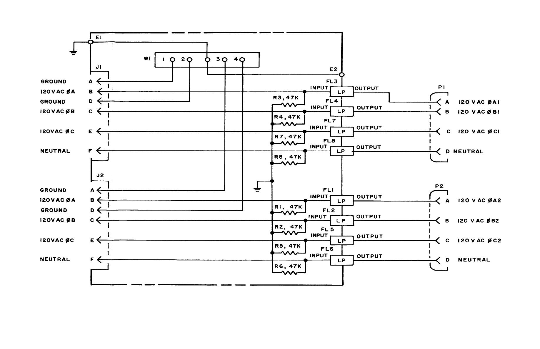 hight resolution of schematic wiring diagram wiring diagram paper wiring schematic diagram for a 2006 cbr600rr wiring schematic diagram