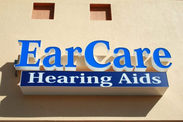 EarCare