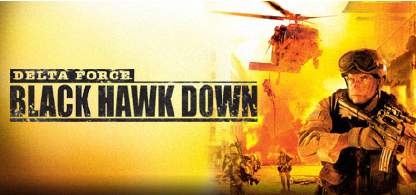 BlackHawkDown1