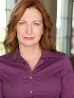 Jennie Olson Six