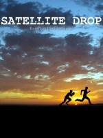 Satellite Drop poster 1920x1080 [1MB}