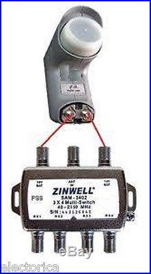 combination switch wiring diagram 2002 ford f150 xlt stereo multi-switch   satellite multi